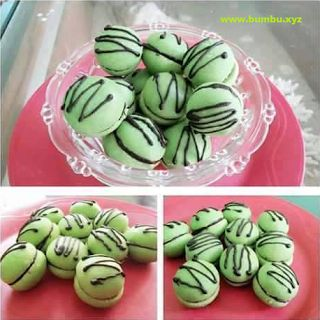 1107 best images about roti kering on pinterest choco