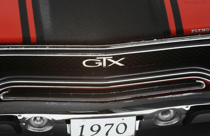 006_GMP_Plymouth GTX_1970