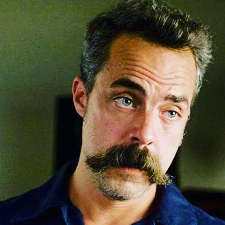 1000 images about titus welliver on pinterest for Titus welliver tattoos