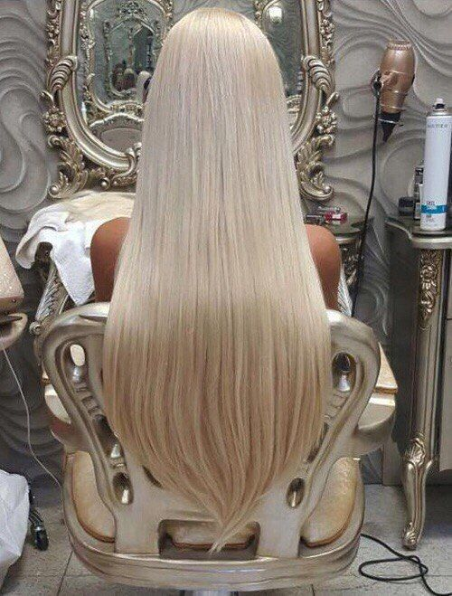 Imagem de hair, hairstyle, and style