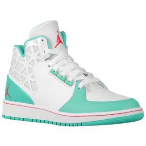 17 Best ideas about Jordans Girls on Pinterest | Jordan shoes