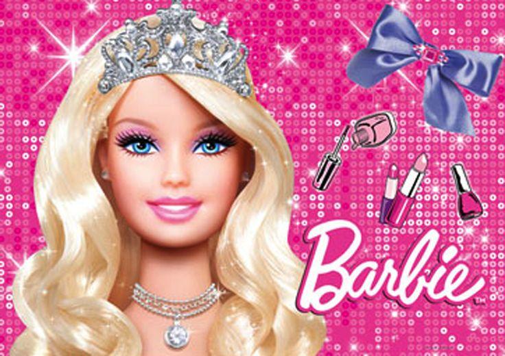 Best Barbie Collecting Websites  - http://www.highfivesites.com/best-barbie-collecting-websites/