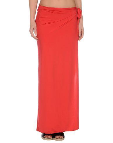 ¡Cómpralo ya!. FISICO-CRISTINA FERRARI Vestido de playa mujer. FISICO-CRISTINA FERRARI Vestido de playa mujer , vestidoinformal, casual, informales, informal, day, kleidcasual, vestidoinformal, robeinformelle, vestitoinformale, día. Vestido informal  de mujer color rojo de FISICO-CRISTINA FERRARI.