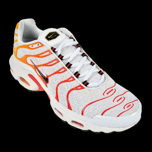 new product a2f6c a8655 ... low cost foot locker eu many of the newest nike air max plus releases  weve seen