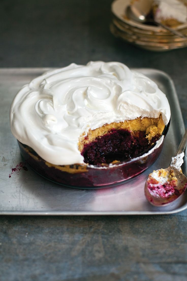 17 best images about rediscovering theodora fitzgibbon on for Table 52 recipes