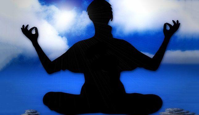Sahaja Yoga: come si pratica e quali sono i benefici? Scopri di più >> http://ow.ly/Xh2vN  #sahajaYoga #medicinaAlternativa #benessere #salute #noene