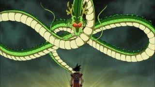 Dragon Ball Super Capitulo 68