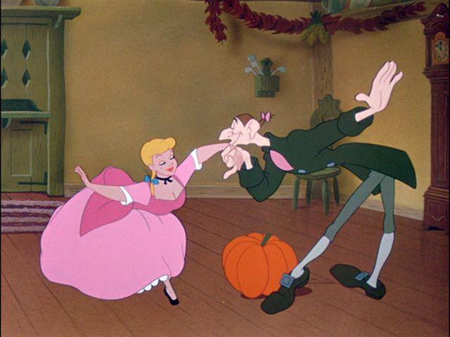 71 Best Disney S Legend Of Sleepy Hollow Images On