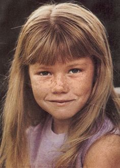 Suzanne Crough From The Partridge Family 1963-2015