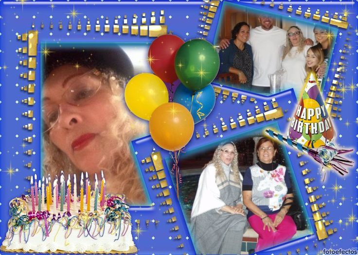 fotomontaje decollage-tres-fotos-happy-birthday 4489