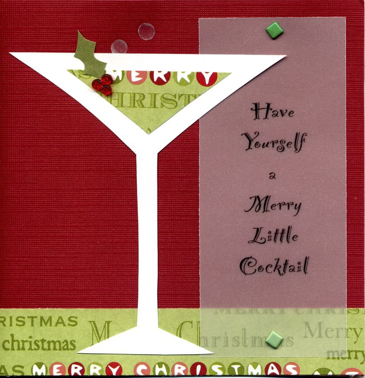 7 best Xmas party images on Pinterest | Christmas parties, Xmas ...