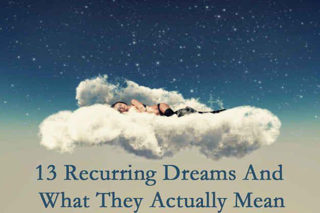 Car Crash Dream Meaning: 14 Best Succubus Images On Pinterest