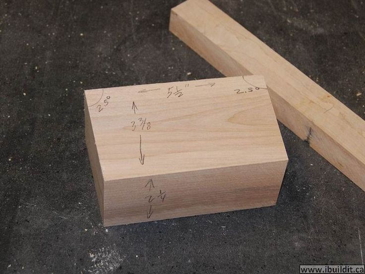 183 Best Woodworking Jigs Images On Pinterest