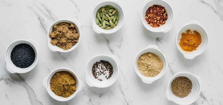 I've been itching to write this post for a while now since I'm frequently being asked how I manage my fibromyalgia through diet. In the past couple of years I've been eating an anti-inflammatory diet