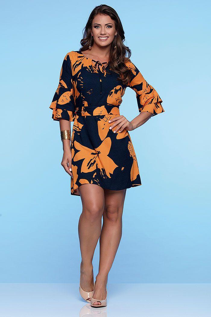 Compre no Atacado Roupas Femininas Mary Anthony, a moda de roupas para mulheres lindas e exigentes. Compre Direto da Fábrica para revender em sua Loja.