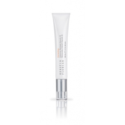 Intensive Renewal Glycolic 15 50ml, £59.25 Uncover your skin's natural beauty with this hydrating exfoliating treatment  based on Glycolic Acid, Vitamin C and botanicals.