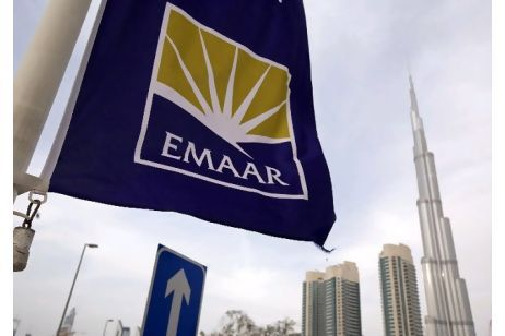 The largest listed developer in the United Arab Emirates Emaar Properties plans to list a 13% stake in its Egyptian unit on Cairo's stock exchange. #businessnews #emiratenews #news #business #dubai #mydubai #gccnews #gccbusinesscouncil #gulfnews #middleeast #socialmedia #gulfbusinessnews #Emaar  #GCC #realestate #Egypt #cairo #stock #stockexchange #shares #properties #investors