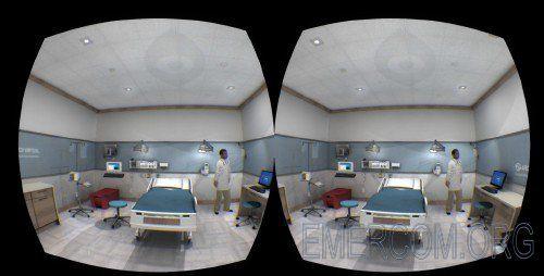Медицинский симулятор 2 (2010) PC