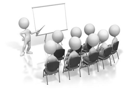 Word - Excel - Access y PowerPoint: Curso gratis de Presentaciones de alto impacto