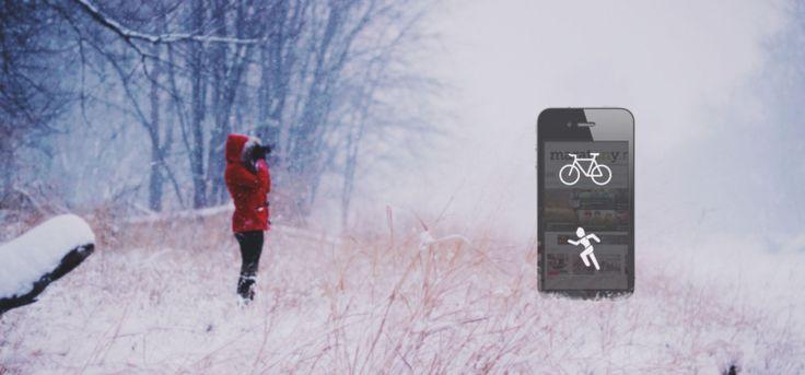Aplikacje na Androida przydatne podczas zimowych treningów!  sprawdźcie te 15 aplikacji na androida przydatnych podczas zimowych treningów. Tym razem główny akcent kładziemy na aplikacje: pogodowe, smogowe, ostrzeżeniowe, pierwszej pomocy, do śledzenia on-line, podręczne.