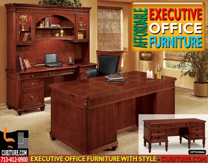 Office Furniture Houston Tx Painting Home Design Ideas Beauteous Office Furniture Houston Tx Painting