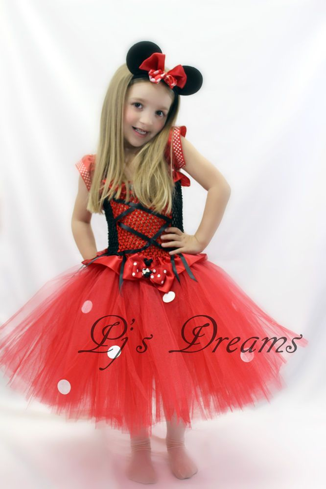 Find great deals on eBay for mouse dance costume. Shop with confidence.