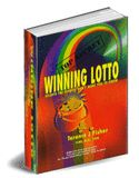 Winning Lottery Books