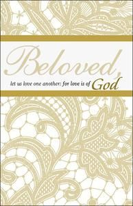 http://www.concordiasupply.com/Church-Bulletins/Wedding-Bulletins-11/Bulletin-11-Wedding-A5018
