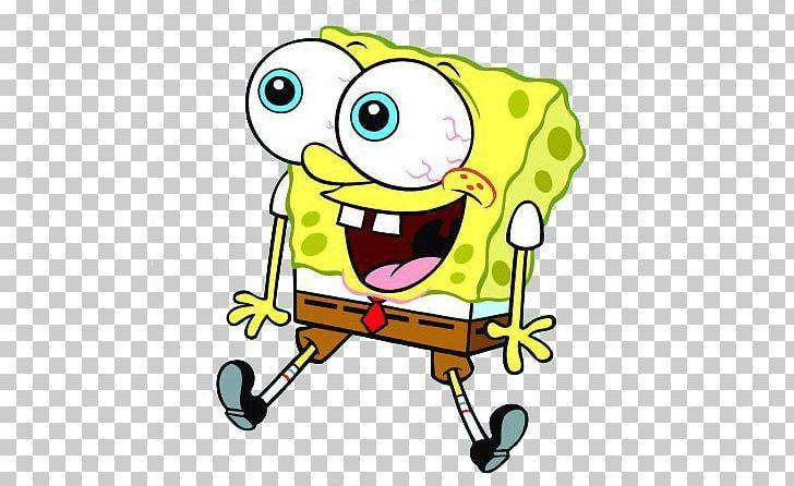 Spongebob Big Eyes Png At The Movies Cartoons Spongebob Spongebob Big Eyes Cartoon