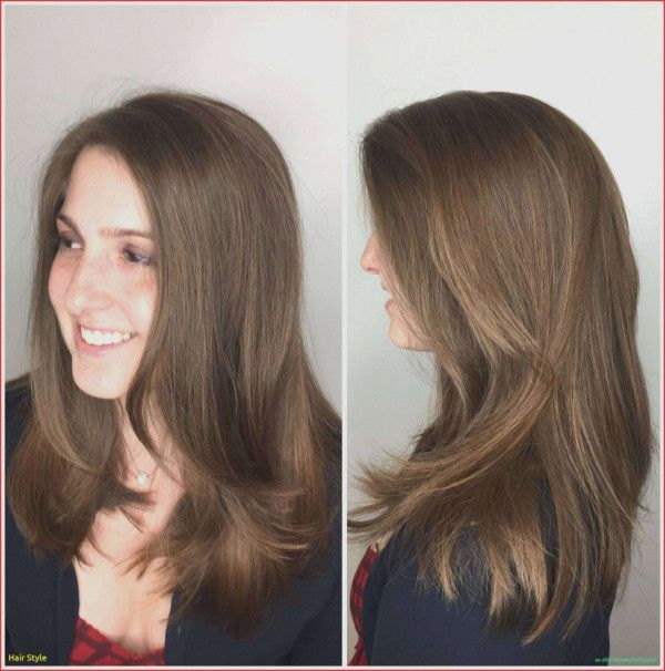 37 Inspirational Haircut Names For Female Thin Hair Styles For Women Loreal Preference Hair Color Hair Styles
