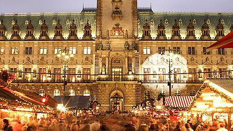 25 sch ne historischer weihnachtsmarkt hamburg ideen auf pinterest rennmotoren paris bucket. Black Bedroom Furniture Sets. Home Design Ideas