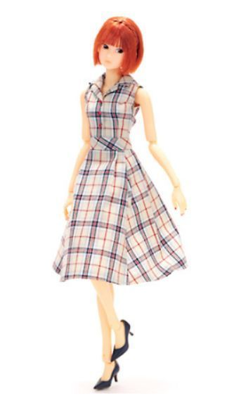 PetWORKs Sekiguchi CCS momoko doll 11AW Home Cosmos F/S #Momoko #DollswithClothingAccessories
