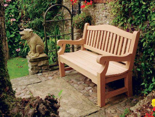 japanese garden furniture.  garden traditional japanese garden bench 7 decoration inspiration   enhancedhomesorg throughout furniture a