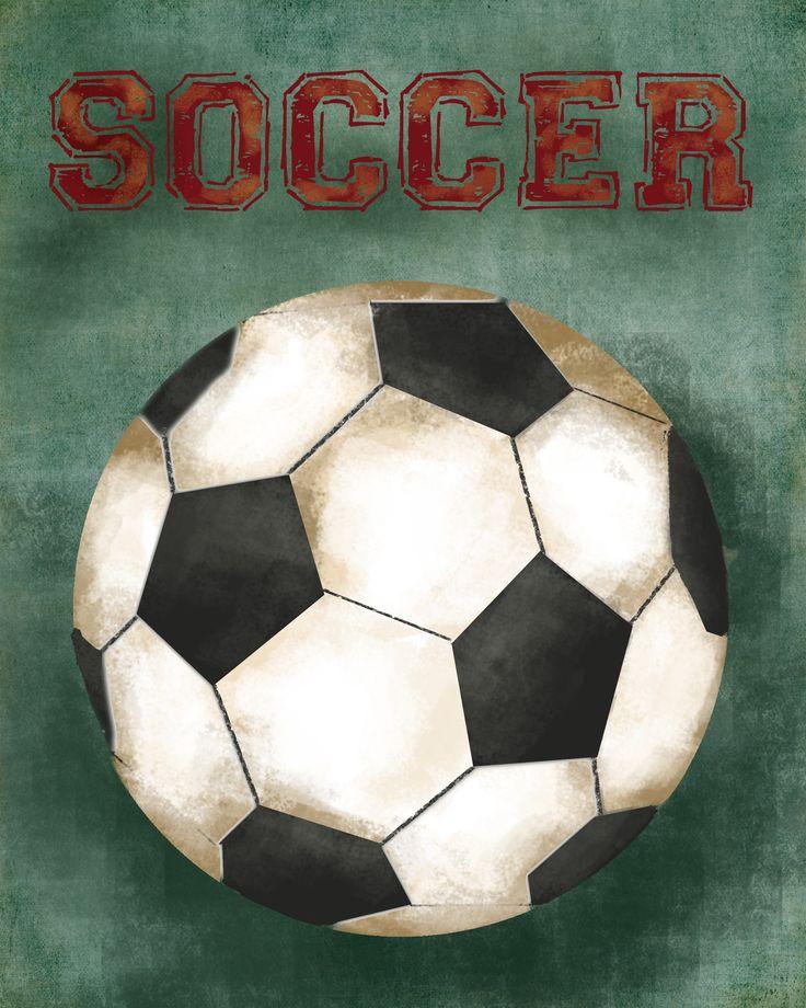 "<a href=""http://fineartamerica.com/art/all/soccer/all"" style=""font: 10pt arial; text-decoration: underline;"">soccer art</a>"