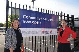 [News] Rail station shed for bikes gets green light http://www.southwestvoice.com.au/rail-station-shed-for-bikes-gets-green-light/