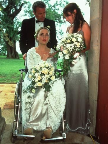 Wedding dresses in Angels Camp