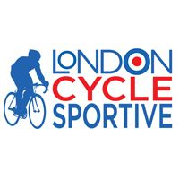 London Cycle Sportive