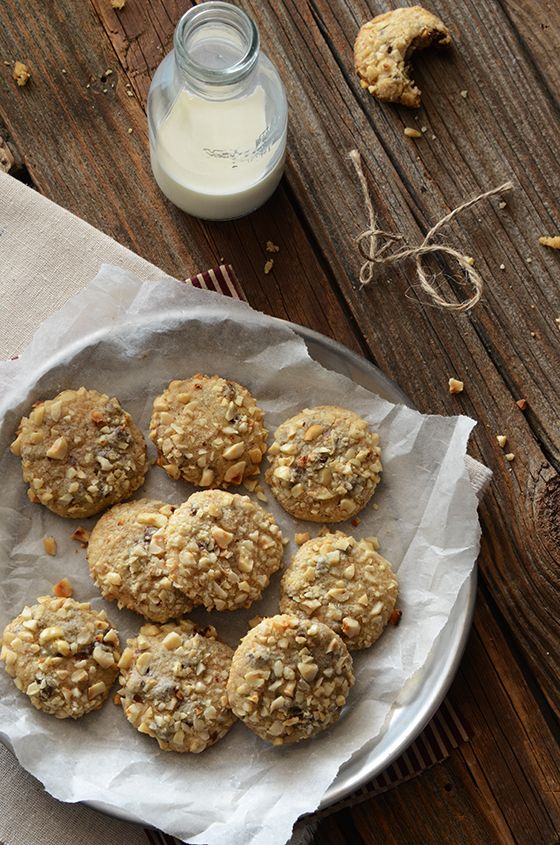 ... Cookies, Chocolate Espresso Cookies, Espresso Cookies Smal, Cookies