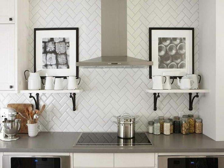 Baldosas Baño Segunda Mano: Blancos en Pinterest