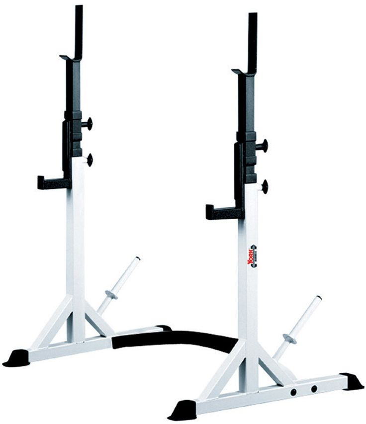 63 Best Resistance Machines Images On Pinterest Exercise Equipment Gym Equipment And Excercise