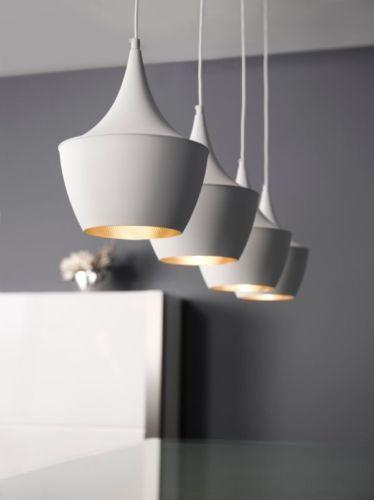Es werde Licht by stylinroomsde @eBay