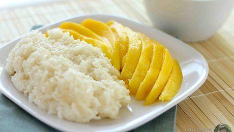 Что есть на завтрак при правильном питании для сохранения здоровья