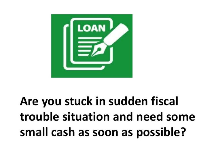 Instant decision bad credit payday loans photo 3