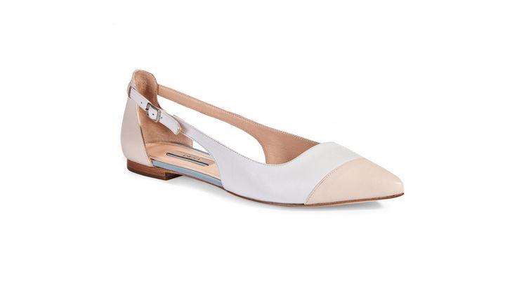 #desafashion #ayakkabı #deri #babet #shoe #womanshoe #leather #patentleather #ballerinashoe #fashion