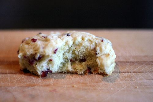... Scones, Scone Recipes, Creamy Scones, Cream Scones, Adore Scones, Food