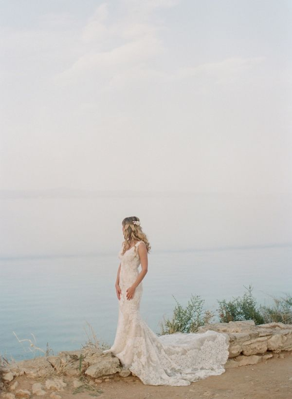 Peter And Veronika | Destination Wedding Photographers | Destination Wedding In Greece | Destination Wedding On Greek Islands | Destination Outdoor Wedding  In Greece| Wedding Photographer In Greece |  peterandveronika.com