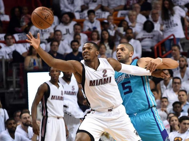 Cavaliers, Heat, Spurs e Clippers abrem play-offs da NBA a vencer (Reuters)