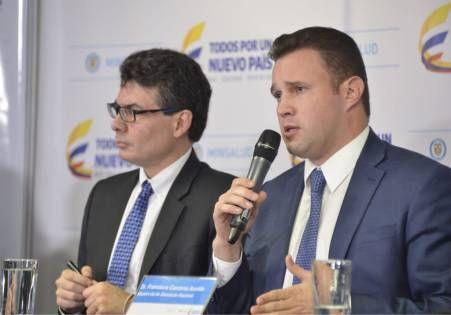 Proyecto de ley para castigar a falsos cirujanos plásticos - El Colombiano