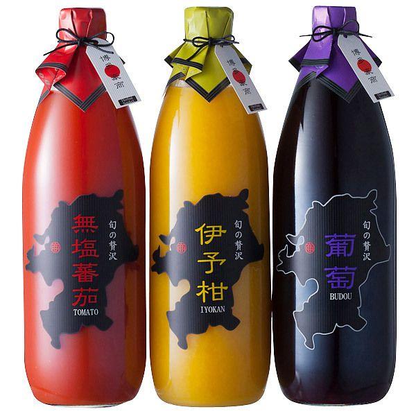 商品画像 Pay close attention to the details on this beautiful juice #packaging PD