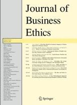 A Ten-Step Model for Academic Integrity: A Positive Approach for Business Schools. Available through the SFU Library: http://i.sfu.ca/UHBPyl